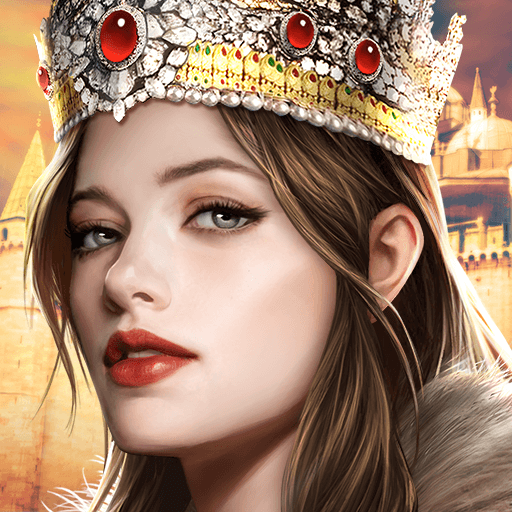 Mod apk download – Mod Apk Game of Sultans  3.2.01 [Unlimited money] free for Android