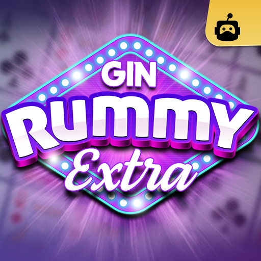 Mod apk download – Mod Apk Gin Rummy Extra ♠️ Free Online Rummy Card Game  1.4.0 [Unlimited money] free for Android