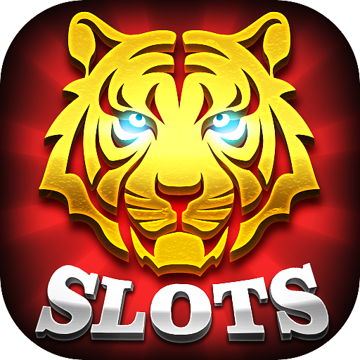 Mod apk download – Mod Apk Golden Tiger Slots – Online Casino Game 2.2.0 [Unlimited money] free for Android