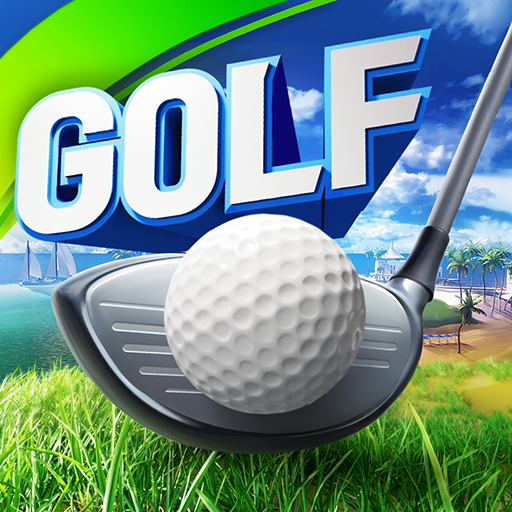 Golf Impact – World Tour Pro apk download – Premium app free for Android