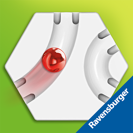GraviTrax Mod apk download – Mod Apk 2.0.0 [Unlimited money] free for Android.