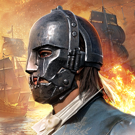 Mod apk download – Mod Apk Guns of Glory The Iron Mask  6.17.0 [Unlimited money] free for Android