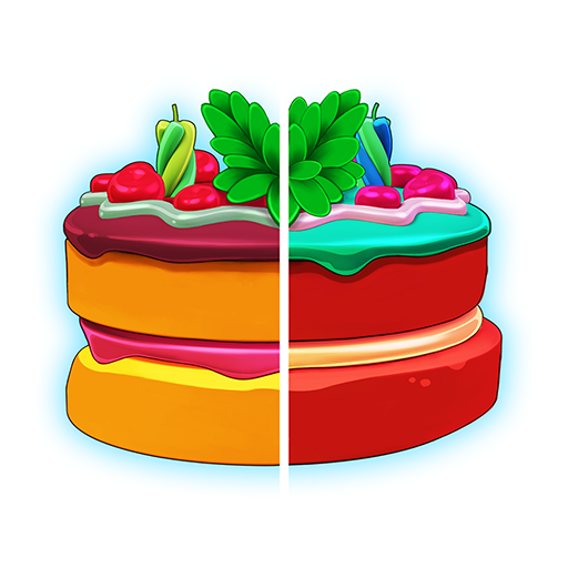 Happy Differences – Find them all Pro apk download – Premium app free for Android