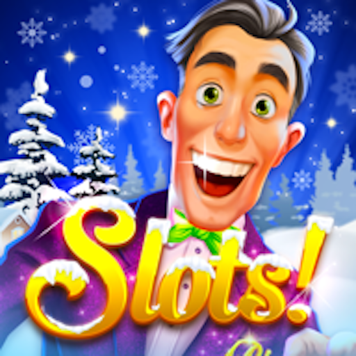 Mod apk download – Mod Apk Hit it Rich! Lucky Vegas Casino Slots Game  1.9.1419 [Unlimited money] free for Android
