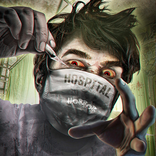Hospital Escape – Scary Horror Games Pro apk download – Premium app free for Android