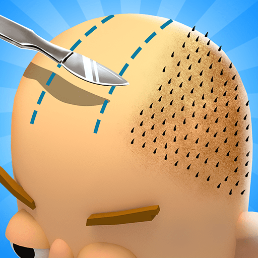 Idle Makeover Mod apk download – Mod Apk 0.8.4 [Unlimited money] free for Android.