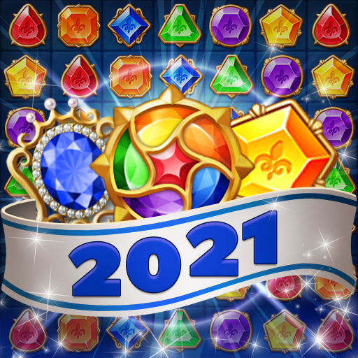 Mod apk download – Mod Apk Jewels Mystery: Match 3 Puzzle  1.3.6 [Unlimited money] free for Android