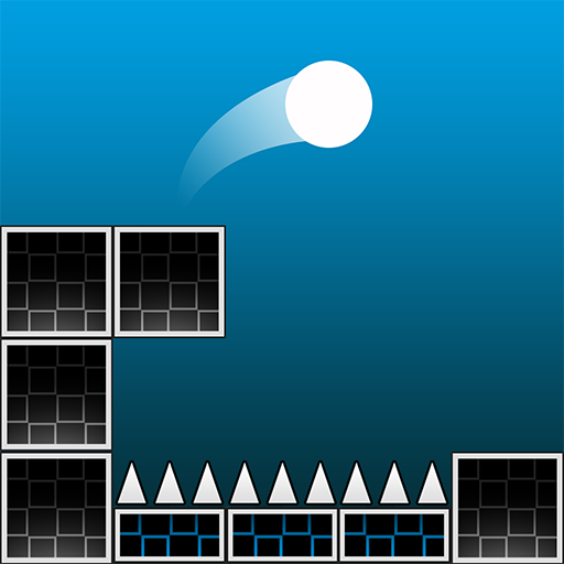 Jump Ball Quest Mod apk download – Mod Apk 1.3.7 [Unlimited money] free for Android.