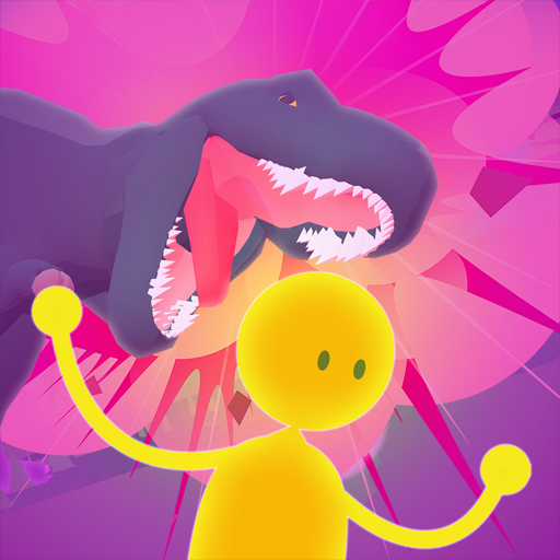 Mod apk download – Mod Apk Just Survive  1.10.1 [Unlimited money] free for Android