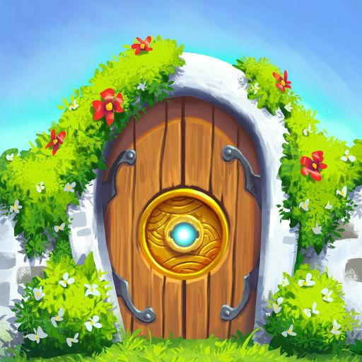 Mod apk download – Mod Apk Lost Island Blast Adventure 1.1.979 [Unlimited money] free for Android