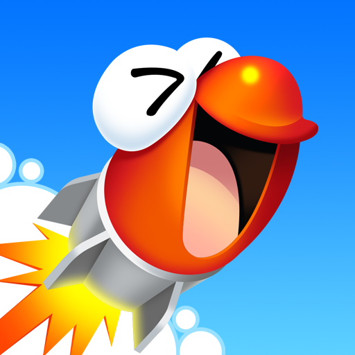 Mod apk download – Mod Apk 포트리스M  227 [Unlimited money] free for Android