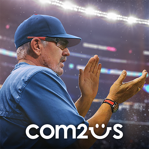 Mod apk download – Mod Apk MLB 9 Innings GM 5.1.1 [Unlimited money] free for Android