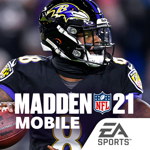 Mod apk download – Mod Apk Madden NFL 21 Mobile Football  7.4.4 [Unlimited money] free for Android