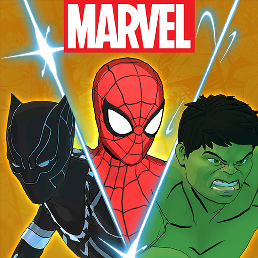 Marvel Hero Tales Pro apk download – Premium app free for Android