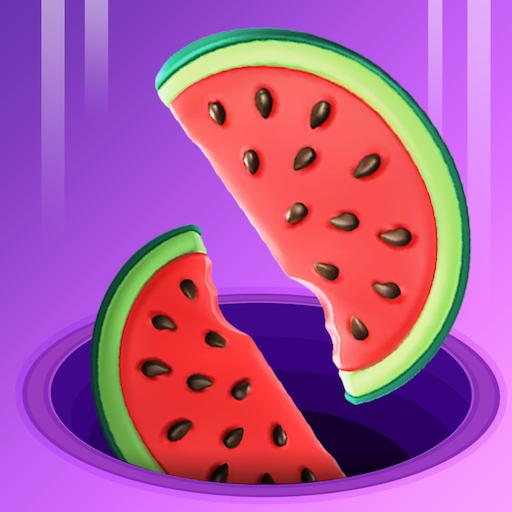 Mod apk download – Mod Apk Matching Puzzle 3D – Pair Match Game  2.1.2 [Unlimited money] free for Android