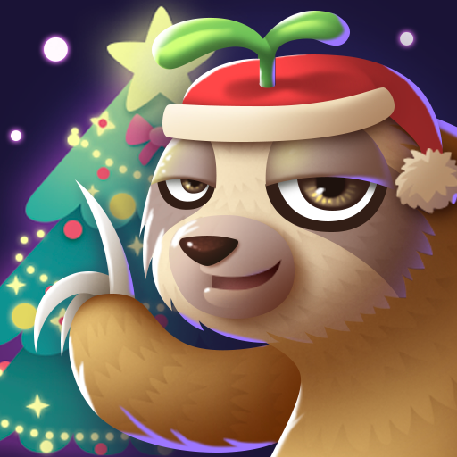 Mod apk download – Mod Apk Merge Animals  2.6.0 [Unlimited money] free for Android