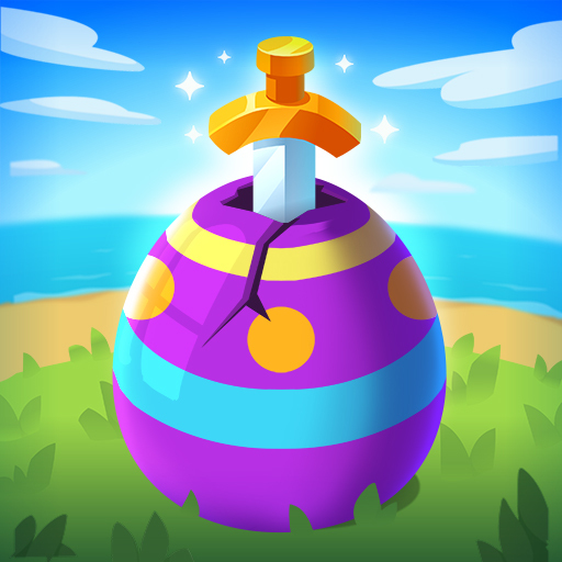 Mod apk download – Mod Apk Merge Stories Merge, Build and Raid Kingdoms  3.3.0 [Unlimited money] free for Android