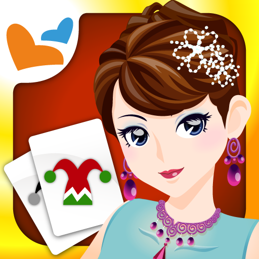 Mod apk download – Mod Apk 鬥地主 神來也斗地主  12.2.1.1 [Unlimited money] free for Android