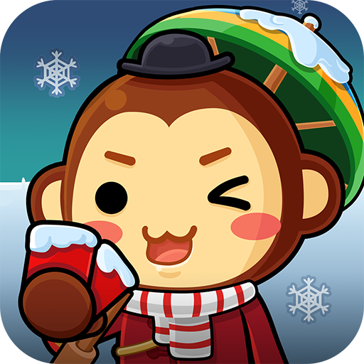 Mod apk download – Mod Apk 애니팡 맞고  2.0.124 [Unlimited money] free for Android