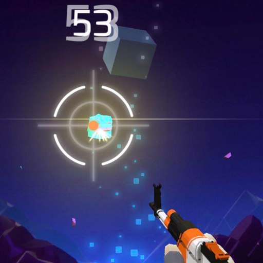 Mod apk download – Mod Apk Musical Shoot  1.0.3 [Unlimited money] free for Android