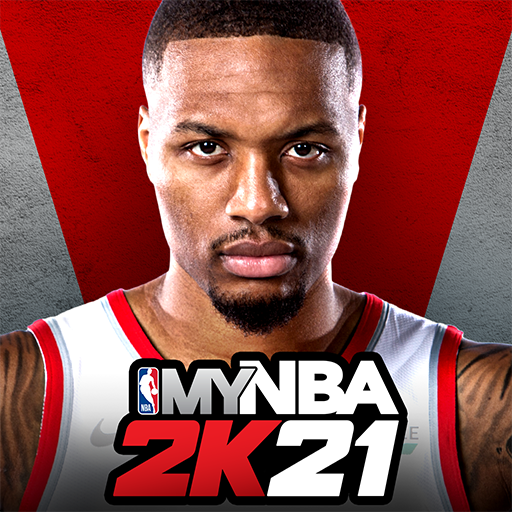 Mod apk download – Mod Apk MyNBA2K21  4.4.0.5909439 [Unlimited money] free for Android