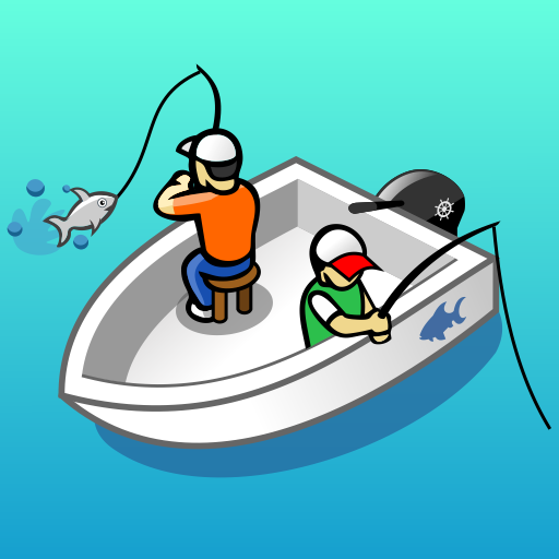 Mod apk download – Mod Apk Nautical Life  2.282 [Unlimited money] free for Android