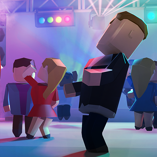 Mod apk download – Mod Apk Nightclub Empire Idle Disco Tycoon  1.01 [Unlimited money] free for Android