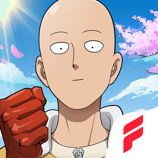 Mod apk download – Mod Apk ONE PUNCH MAN: The Strongest (Authorized)  1.3.0 [Unlimited money] free for Android