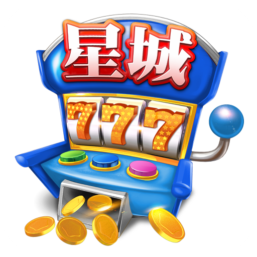Mod apk download – Mod Apk 星城Online  3.73 [Unlimited money] free for Android