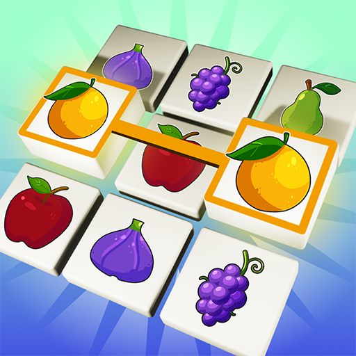 Mod apk download – Mod Apk Onnect Pair Matching Puzzle  10.3 [Unlimited money] free for Android
