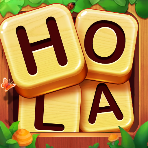 Mod apk download – Mod Apk Word Find Word Connect Free Offline Word Games  2.9 [Unlimited money] free for Android