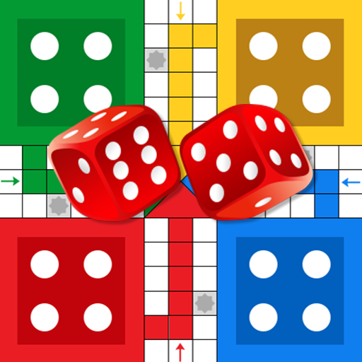 Parchisi Star Pro apk download – Premium app free for Android
