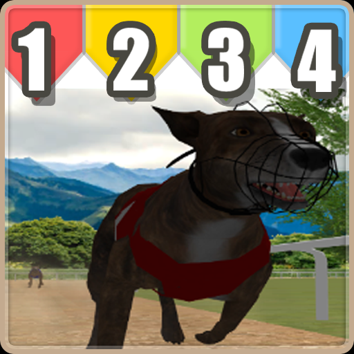 Pick Dog Racing Pro apk download – Premium app free for Android