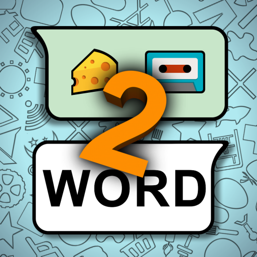 Pics 2 Words – A Free Infinity Search Puzzle Game Pro apk download – Premium app free for Android