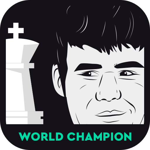 Mod apk download – Mod Apk Play Magnus Train and Play Chess with Magnus  5.0.2 [Unlimited money] free for Android