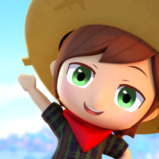 Mod apk download – Mod Apk Pocket Pioneers  0.2.1 [Unlimited money] free for Android
