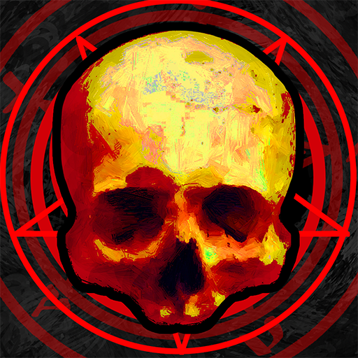 Pokiman Escape | Scary  horror game Pro apk download – Premium app free for Android