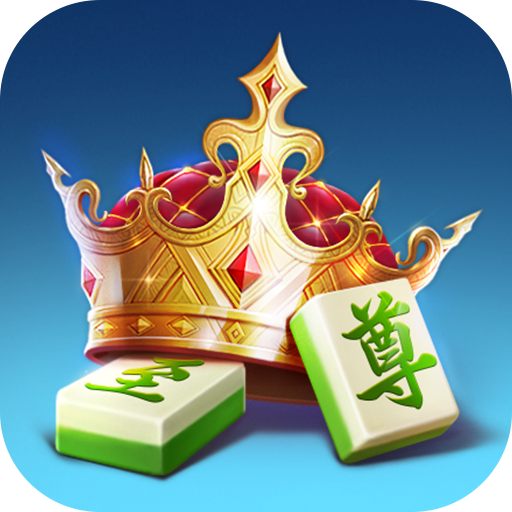 Mod apk download – Mod Apk 至尊歡樂城  1.0.24 [Unlimited money] free for Android