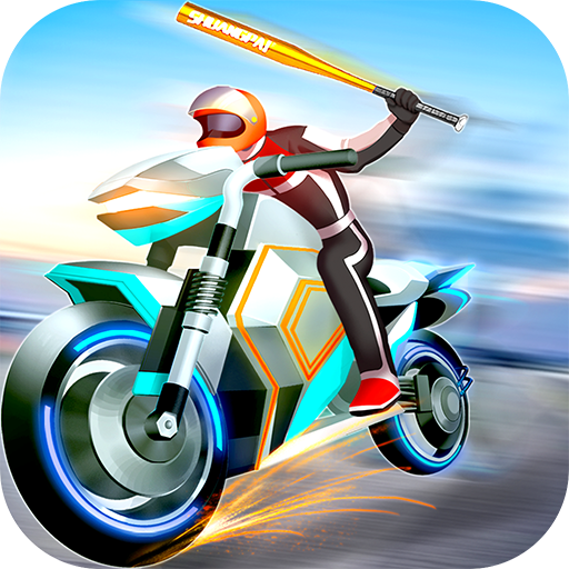 Mod apk download – Mod Apk Racing Smash 3D  1.0.26 [Unlimited money] free for Android