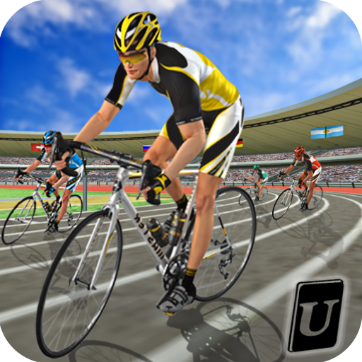 Real Bicycle Racing : BMX  Bicycle game 2021 Mod apk download – Mod Apk 3.0 [Unlimited money] free for Android.