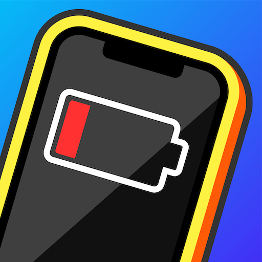 Mod apk download – Mod Apk Recharge Please!  2.3.0 [Unlimited money] free for Android