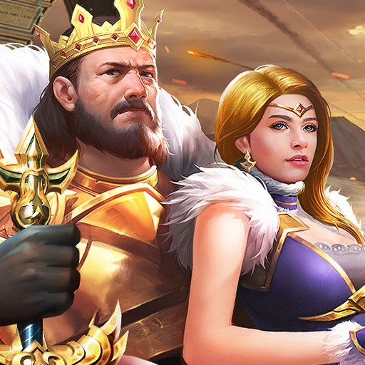 Mod apk download – Mod Apk Road of Kings Endless Glory  2.1.7 [Unlimited money] free for Android