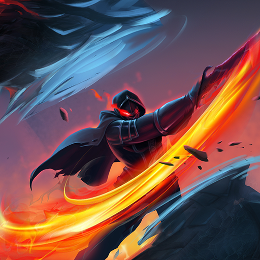Mod apk download – Mod Apk Shadow of Death: Darkness RPG – Fight Now! 1.100.2.0 [Unlimited money] free for Android
