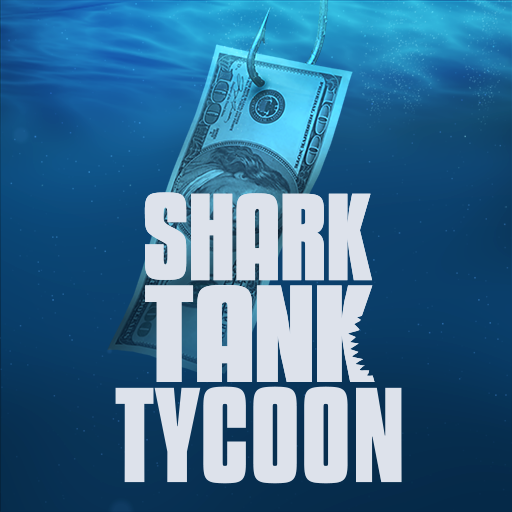 Mod apk download – Mod Apk Shark Tank Tycoon 1.26 [Unlimited money] free for Android