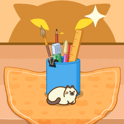 Shiba Escape! Hide and Seek Pro apk download – Premium app free for Android