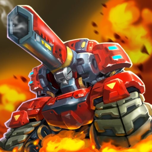 Shoot'em all! Pro apk download – Premium app free for Android