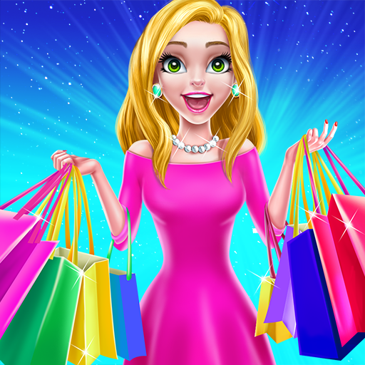 Shopping Mall Girl – Dress Up & Style Game Mod apk download – Mod Apk 2.4.4 [Unlimited money] free for Android.