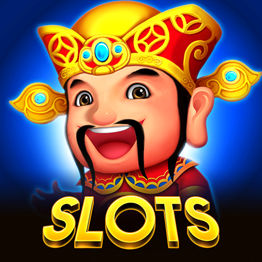 Mod apk download – Mod Apk Slots (Golden HoYeah) – Casino Slots  2.9.2 [Unlimited money] free for Android