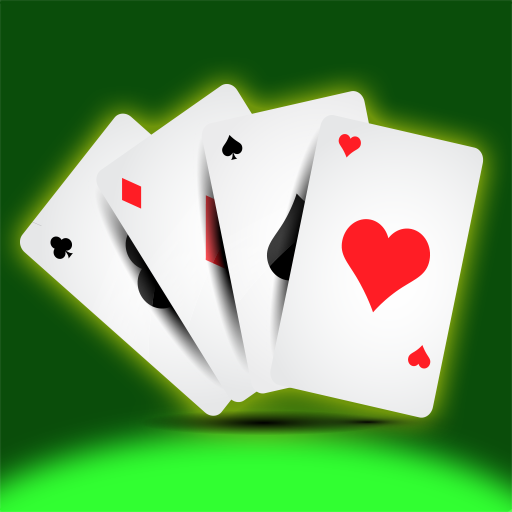 Solitaire Bliss Collection Pro apk download – Premium app free for Android