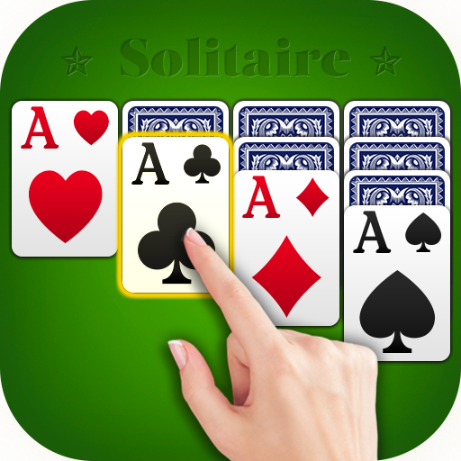 Mod apk download – Mod Apk Solitaire – Free Classic Solitaire Card Games  1.9.50 [Unlimited money] free for Android